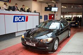 bmw car auctions 1000 bmw cars go the hammer at car auctions in