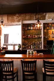 72 best philadelphia restaurants u0026 bars images on pinterest