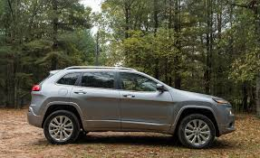 1977 jeep cherokee chief 2018 jeep cherokee pictures photo gallery car and driver