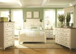 White Painted Pine Bedroom Furniture Colored Bedroom Furniture Prissy Ideas Custom Furniture