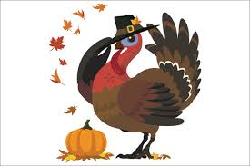 5 strange and colorful local thanksgiving traditions tsm interactive