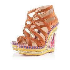 christian louboutin louboutin louboutin shoes womens cheap sale