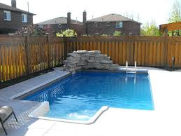 Backyard Inground Swimming Pools Swimming Pool For Small Backyard U2013 Bullyfreeworld Com