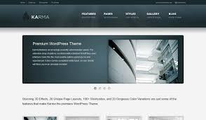 webseiten design webdesign firma berlin webdesign04 ihre webagentur in berlin