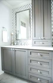 painting bathroom cabinets color ideas bathroom cabinet color ideas bathroom bathroom color trends painting