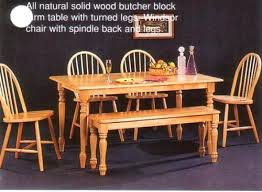 butcher block kitchen table butcher block kitchen table and transform butcher block kitchen