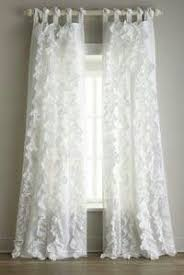 1191 best curtains images on pinterest curtains window