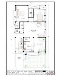 20x40 Feet Ground Floor Plan Plans Pinterest House Nice