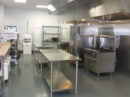 bakery kitchen design best 10 bakery kitchen ideas on pinterest