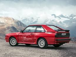 audi quattro sport quattro gif 1984 audi sport quattro tuning race racing