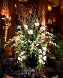 Silk Floral Arrangements Large Silk Flower Arrangements Foter
