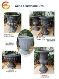 cheap urns cheap garden decorative urns for sale buy garden decorative urns