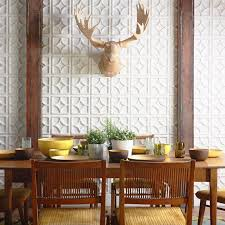 love the textured wallpaper ceiling dine me pinterest bagasse wall covering like the wood beams too luna wall flats