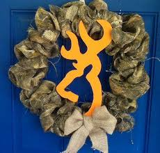 Redneck Christmas Deer Decorations by 131 Best Browning Images On Pinterest Country Life Country