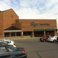 What Time Does Kroger Close On Thanksgiving Kroger Grocery 2120 Beechmont Ave Mt Washington Cincinnati