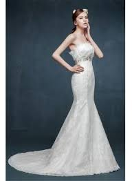 Low Price Wedding Dresses New Lowest Price Wedding Dresses Buy Affordable Lowest Price