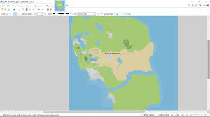 gta mapmaking page 142 grand theft auto series gtaforums