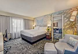 the grove hotel in boise hotel rates u0026 reviews on orbitz courtyard boise downtown updated 2017 prices u0026 hotel reviews id