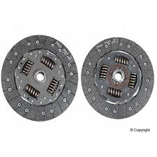 porsche boxster clutch replacement cost porsche sachs clutch suspension parts vertex auto