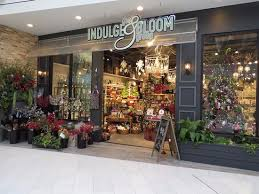 florist shop florist shop picture of mall of america bloomington tripadvisor