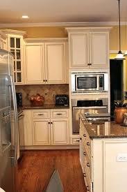 Light Yellow Kitchen Cabinets Yellow Kitchen Cabinets Gprobalkan Club