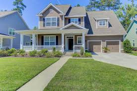 legend oaks plantation summerville sc homes for sale