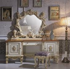 Italian Dining Room Table Luxury Dining Table Antique European Italian Style Dining Room