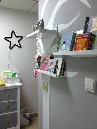 tree bookshelf u2013 home made productions