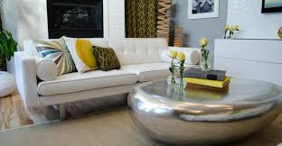 living room new design living room tables endearing living room