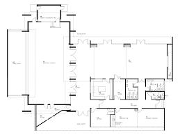 sanctuary floor plans church sanctuary floor plans 28 images church sanctuary floor
