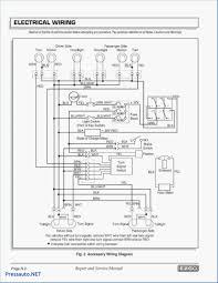 ezgo wiring diagram help me 87 marathon fr wiring issue