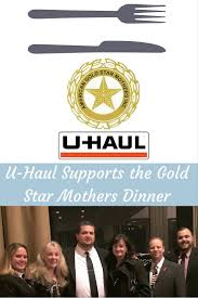216 best my u haul story images on pinterest read more moving