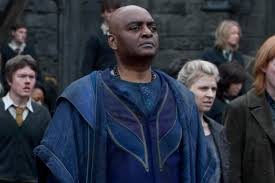 harry potter 19 years later where are they now ew com kingsley shacklebolt
