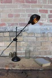 Light Table Desk Table Desk Lamps Lighting Online Lighting Pendant Lights