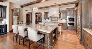 ways to increase home value 7 ways to use natural stone to increase your home s value use
