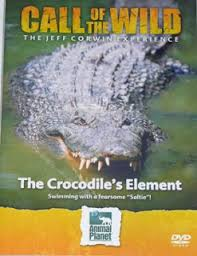 the crocophiles 2008