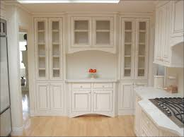 Overstock Kitchen Cabinets Kitchen Cabinet Outlet Waterbury Ct Nrtradiant Com