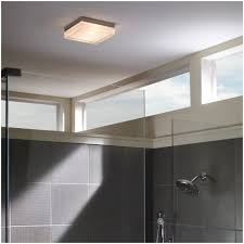 interior vertical bathroom lights boxie ceiling light from tech