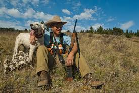 best hunting dogs gun dogs hunting dog breeds field u0026 stream
