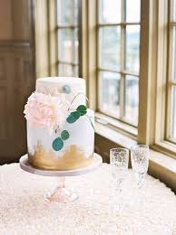 The Best Wedding Cakes Best Southern Wedding Cake Bakeriesdraper James Blog