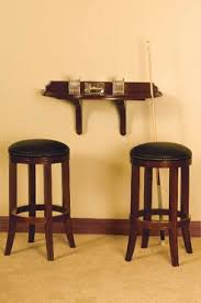 wall mounted pub table plain design wall mounted pub table spectacular inspiration bar