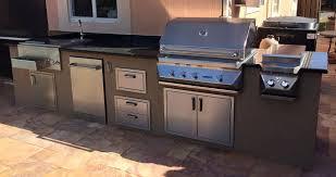 Custom Backyard Grills Outdoor Kitchen Outdoor Kitchen Images Custom Outdoor Kitchen