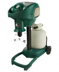 backyard mosquito repellent ct outdoor