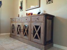 Dining Room Buffet Table by Pine Dining Room Table Home Interior Design Ideas