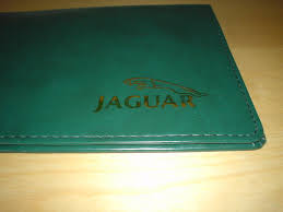 jaguar xj x308 type owners manual handbook 1997 2004 xj8 xjr