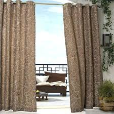 Outdoor Winter Curtains Heavy Curtains Heavy Winter Curtains Thermal Curtains Thermal