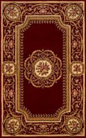 Burgundy Rug 28 Best Rugs Floors Images On Pinterest Oriental Rugs Area Rugs