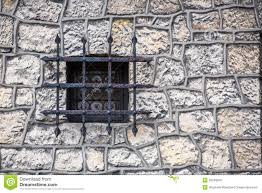 stone wall texture stock photo image 39133119 stone wall texture with old medieval window stock photo