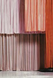 Interior Design Curtains by 81 Best Creative Curtains Images On Pinterest Curtains Home And