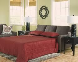 Microfiber Sleeper Sofa Rory Microfiber Queen Sleeper Sofa Tags 44 Excellent Microfiber